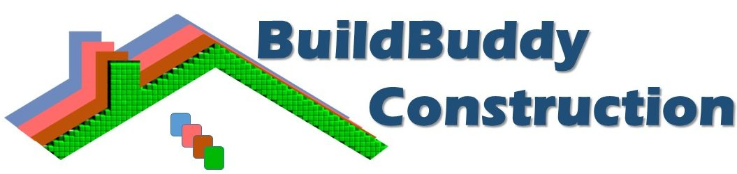 BuildBuddy Construction Ltd